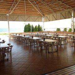 Kirtay Beach Motel Турция, Эрдек - отзывы, цены и фото номеров - забронировать отель Kirtay Beach Motel онлайн помещение для мероприятий фото 2