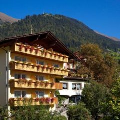 Отель Tirolerhof Горнолыжный курорт Ортлер фото 4