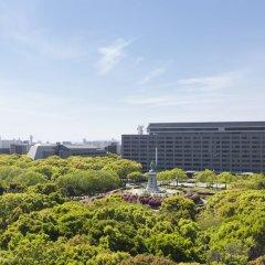 Отель Grand Residence Yoshizuka Фукуока