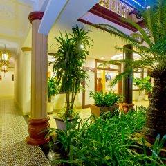 Отель Hoi An Sala Хойан сауна