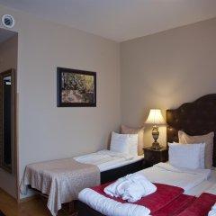 Отель Best Western Bentleys комната для гостей фото 3