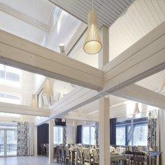Отель Rento Финляндия, Иматра - - забронировать отель Rento, цены и фото номеров помещение для мероприятий фото 4