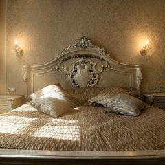 Гостиница Парк Отель Украина, Днепр - отзывы, цены и фото номеров - забронировать гостиницу Парк Отель онлайн комната для гостей фото 4