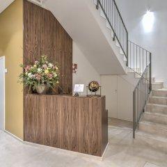 Апартаменты BO - Santa Catarina Luxury Apartments - Adults Only спа