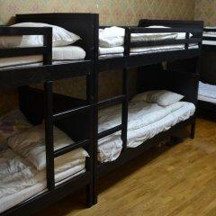 Гостиница Green Mango Hostel в Москве отзывы, цены и фото номеров - забронировать гостиницу Green Mango Hostel онлайн Москва детские мероприятия