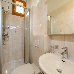 Отель Marella Нендаз ванная фото 2