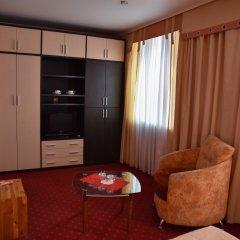 Гостиница Сура в Саранске 1 отзыв об отеле, цены и фото номеров - забронировать гостиницу Сура онлайн Саранск комната для гостей