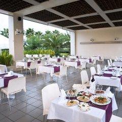Kervansaray Kundu Beach Hotel Турция, Кунду - 5 отзывов об отеле, цены и фото номеров - забронировать отель Kervansaray Kundu Beach Hotel онлайн помещение для мероприятий фото 2