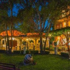 Отель DIT Orpheus Hotel Болгария, Солнечный берег - отзывы, цены и фото номеров - забронировать отель DIT Orpheus Hotel онлайн фото 14