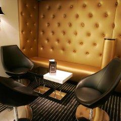 Отель Palladia Франция, Тулуза - 3 отзыва об отеле, цены и фото номеров - забронировать отель Palladia онлайн сауна
