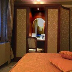 Отель COLOMBINA Венеция удобства в номере фото 2