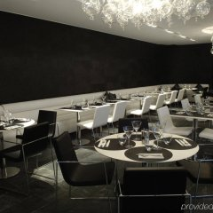 Hotel Be Manos BW Premier Collection фото 3