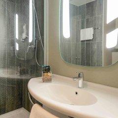 Отель Ibis Milano Centro Hotel Италия, Милан - - забронировать отель Ibis Milano Centro Hotel, цены и фото номеров ванная фото 2