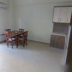 Апартаменты Doka Luxury Apartments с домашними животными