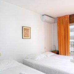 Отель - 2 Bedrooms with Pool and WiFi - 107867 Испания, Фуэнхирола - отзывы, цены и фото номеров - забронировать отель - 2 Bedrooms with Pool and WiFi - 107867 онлайн фото 8
