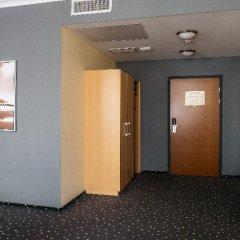 Гостиница Московская Горка 4* Стандартный номер разные типы кроватей фото 5