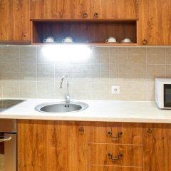 Отель Saint Ivan Rilski Hotel & Apartments Болгария, Банско - отзывы, цены и фото номеров - забронировать отель Saint Ivan Rilski Hotel & Apartments онлайн в номере