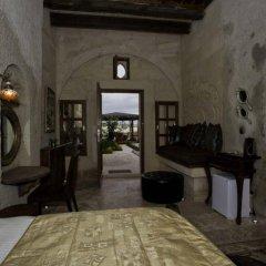 Best Cave Hotel Турция, Ургуп - отзывы, цены и фото номеров - забронировать отель Best Cave Hotel онлайн фото 2