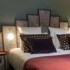 Отель la Tour Rose Франция, Лион - отзывы, цены и фото номеров - забронировать отель la Tour Rose онлайн фото 13