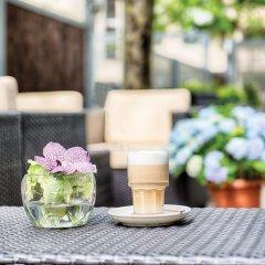 Отель Leonardo Hotel & Residenz München Германия, Мюнхен - 11 отзывов об отеле, цены и фото номеров - забронировать отель Leonardo Hotel & Residenz München онлайн
