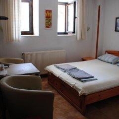 Отель Toni's Guest House Болгария, Сандански - отзывы, цены и фото номеров - забронировать отель Toni's Guest House онлайн фото 17