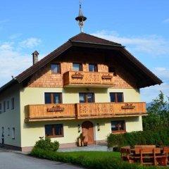 Отель Möselberghof Австрия, Абтенау - отзывы, цены и фото номеров - забронировать отель Möselberghof онлайн фото 10