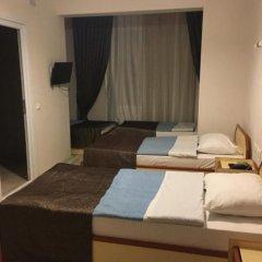 Dostlar Hotel Турция, Мерсин - отзывы, цены и фото номеров - забронировать отель Dostlar Hotel онлайн удобства в номере
