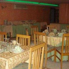 Отель Bouregreg Марокко, Рабат - 2 отзыва об отеле, цены и фото номеров - забронировать отель Bouregreg онлайн питание
