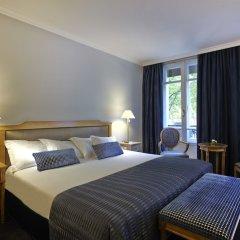 Отель Royal Hotel Paris Champs Elysées Франция, Париж - отзывы, цены и фото номеров - забронировать отель Royal Hotel Paris Champs Elysées онлайн фото 9