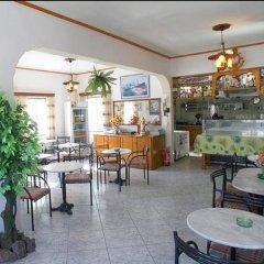 Akis Hotel гостиничный бар