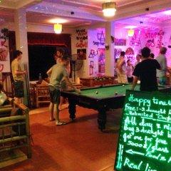 Отель Memority Hotel Вьетнам, Хойан - отзывы, цены и фото номеров - забронировать отель Memority Hotel онлайн гостиничный бар