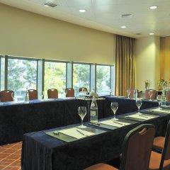 Отель Tivoli Oriente Португалия, Лиссабон - 1 отзыв об отеле, цены и фото номеров - забронировать отель Tivoli Oriente онлайн помещение для мероприятий