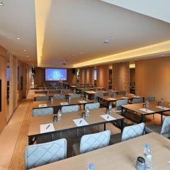 Отель M Pattaya Hotel Таиланд, Паттайя - отзывы, цены и фото номеров - забронировать отель M Pattaya Hotel онлайн помещение для мероприятий