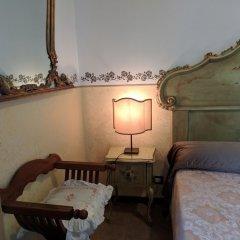 Отель Alloggi Adamo Venice Италия, Мира - отзывы, цены и фото номеров - забронировать отель Alloggi Adamo Venice онлайн сейф в номере