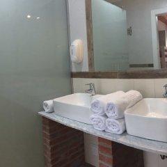 Отель Albergue La Cala фото 3