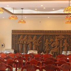 Queen Hotel Thanh Hoa