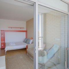 Апартаменты Liiiving In Porto - Antas Corporate Studio детские мероприятия фото 2