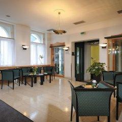 Отель Best Western City Hotel Moran Чехия, Прага - - забронировать отель Best Western City Hotel Moran, цены и фото номеров детские мероприятия фото 2