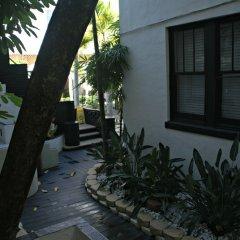 South Beach Plaza Hotel фото 11