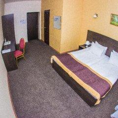 Best Отель спа