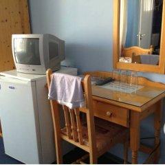 Отель Zoya Guest House Болгария, Равда - отзывы, цены и фото номеров - забронировать отель Zoya Guest House онлайн удобства в номере