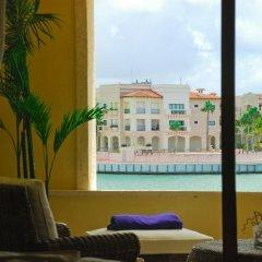 Отель Fishing Lodge Cap Cana Доминикана, Пунта Кана - отзывы, цены и фото номеров - забронировать отель Fishing Lodge Cap Cana онлайн фото 9