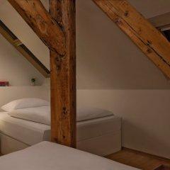 Апартаменты Old Town Residence Apartments комната для гостей фото 5