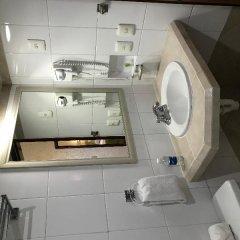 Olas Altas Inn Hotel & Spa ванная фото 2