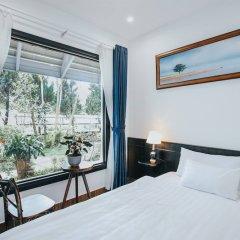Отель LaRita Dalat Boutique Hotel Вьетнам, Далат - отзывы, цены и фото номеров - забронировать отель LaRita Dalat Boutique Hotel онлайн фото 13