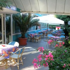 Dasamo Hotel фото 3