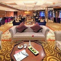 Отель Xiamen Tegoo Hotel Китай, Сямынь - отзывы, цены и фото номеров - забронировать отель Xiamen Tegoo Hotel онлайн развлечения