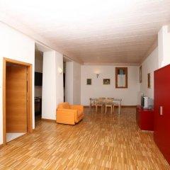 Отель Castello Di Monterado Италия, Монтерадо - отзывы, цены и фото номеров - забронировать отель Castello Di Monterado онлайн детские мероприятия