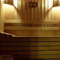 Отель Lucky Bansko Aparthotel SPA & Relax фото 11