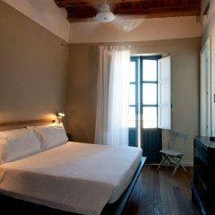 Отель Gutkowski Италия, Сиракуза - отзывы, цены и фото номеров - забронировать отель Gutkowski онлайн комната для гостей фото 2